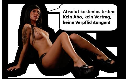 Kostenlose Anmeldung - Naturgeile Amateure zeigen sich vor der Livecam - Sexcams Sexchats Sexkontakte - Die private Livecam Community.